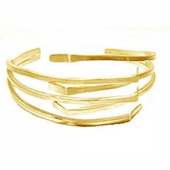 Wave 6 Layers Cuff2V.jpg